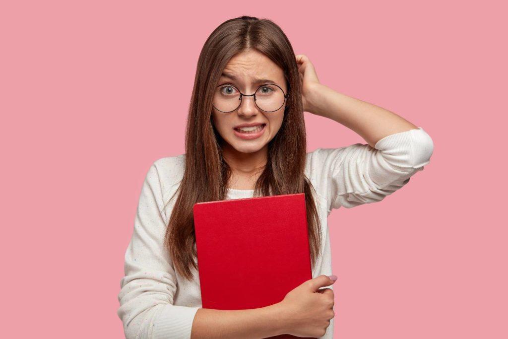 Δυσλεξία ή τεμπελιά; Πως αντιμετωπίζεται η δυσλεξία.