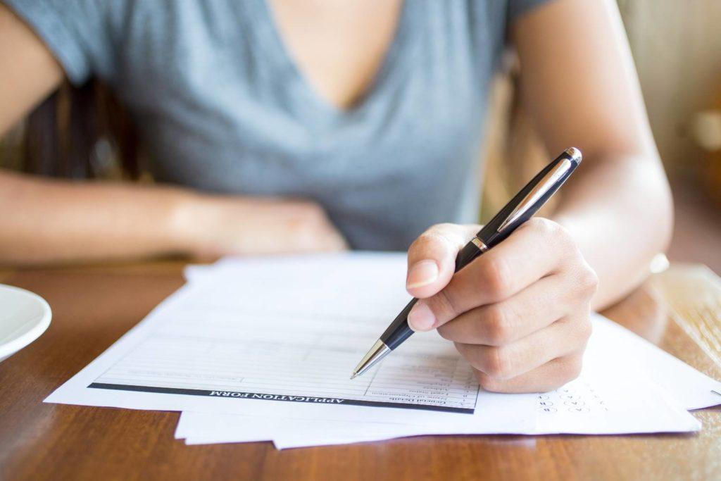 Εξετάσεις Κρατικού Πιστοποιητικού Γλωσσομάθειας: Τροποποίηση στις διαδικασίες
