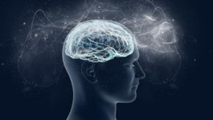 Εφικτός ο διάλογος με κάποιο που ονειρεύεται –  Τι λένε οι επιστήμονες