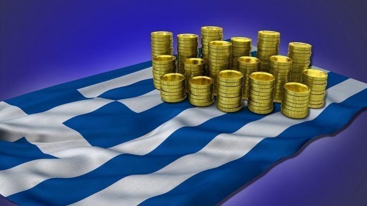 Eυρωπαϊκή Επιτροπή: Τι γίνεται με τη βιωσιμότητά του ελληνικού χρέους