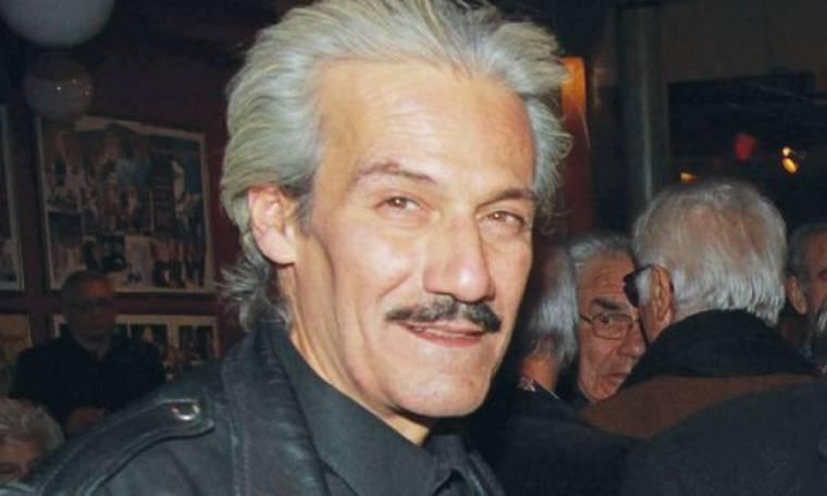 Θεόφιλος Βανδώρος: Πέθανε σήμερα 11 Μαρτίου
