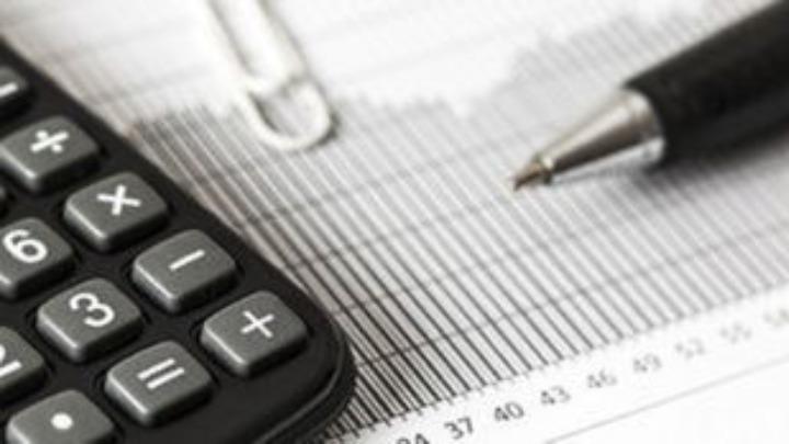 Μειωμένο ΦΠΑ: Παρατείνεται για «ευαίσθητα» αγαθά και υπηρεσίες