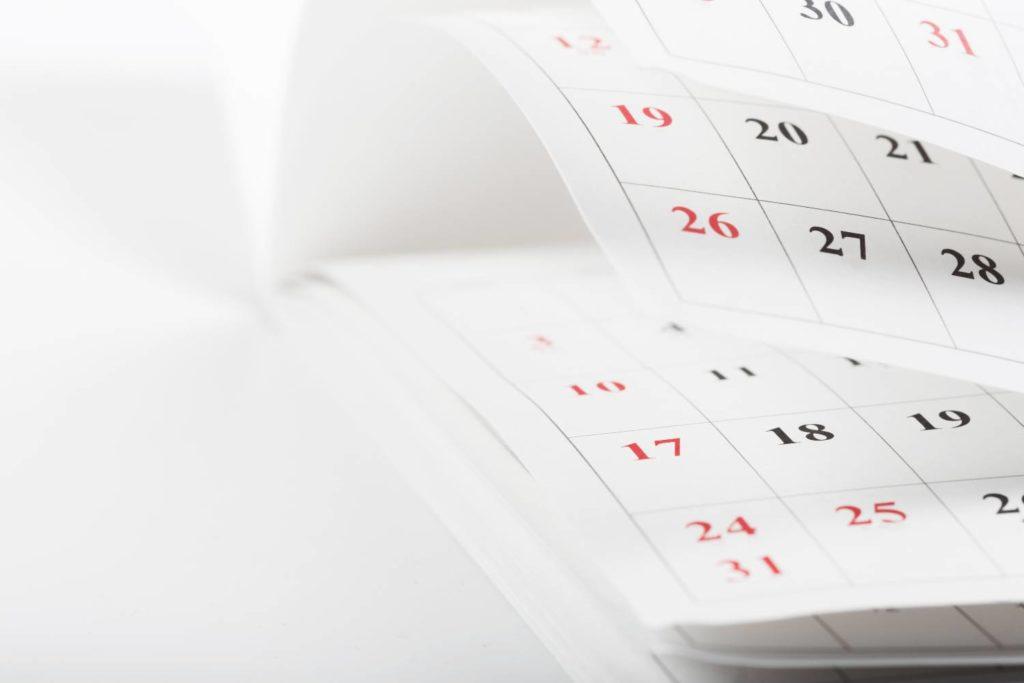 Γιορτή σήμερα 31/3 – Εορτολόγιο: Ποιοί γιορτάζουν σήμερα 31 Μαρτίου