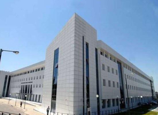 Υπουργείο παιδείας: Πρόσκληση υποβολής αιτημάτων για έγκριση εκπαιδευτικών προγραμμάτων