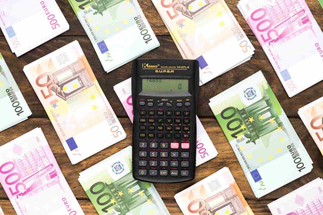 Κούρεμα φόρων: Ποιούς ωφελούν οι 5 νέες ελαφρύνσεις