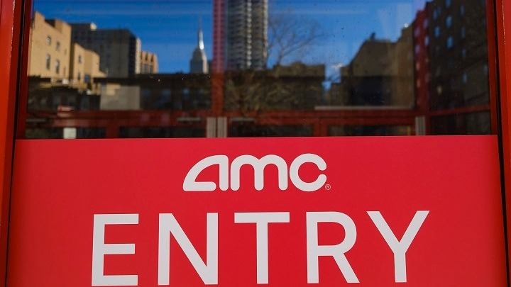 Καλό το Netflix αλλά φτάνει την ατμόσφαιρα του σινεμά;