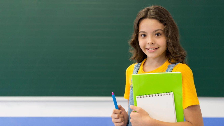 Φυσικώς αδύνατοι μαθητές; Φυσικά αποτύχατε!