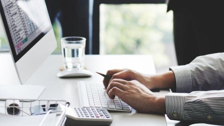Τα οφέλη της τηλεργασίας και οι προβληματισμοί των εργαζόμενων