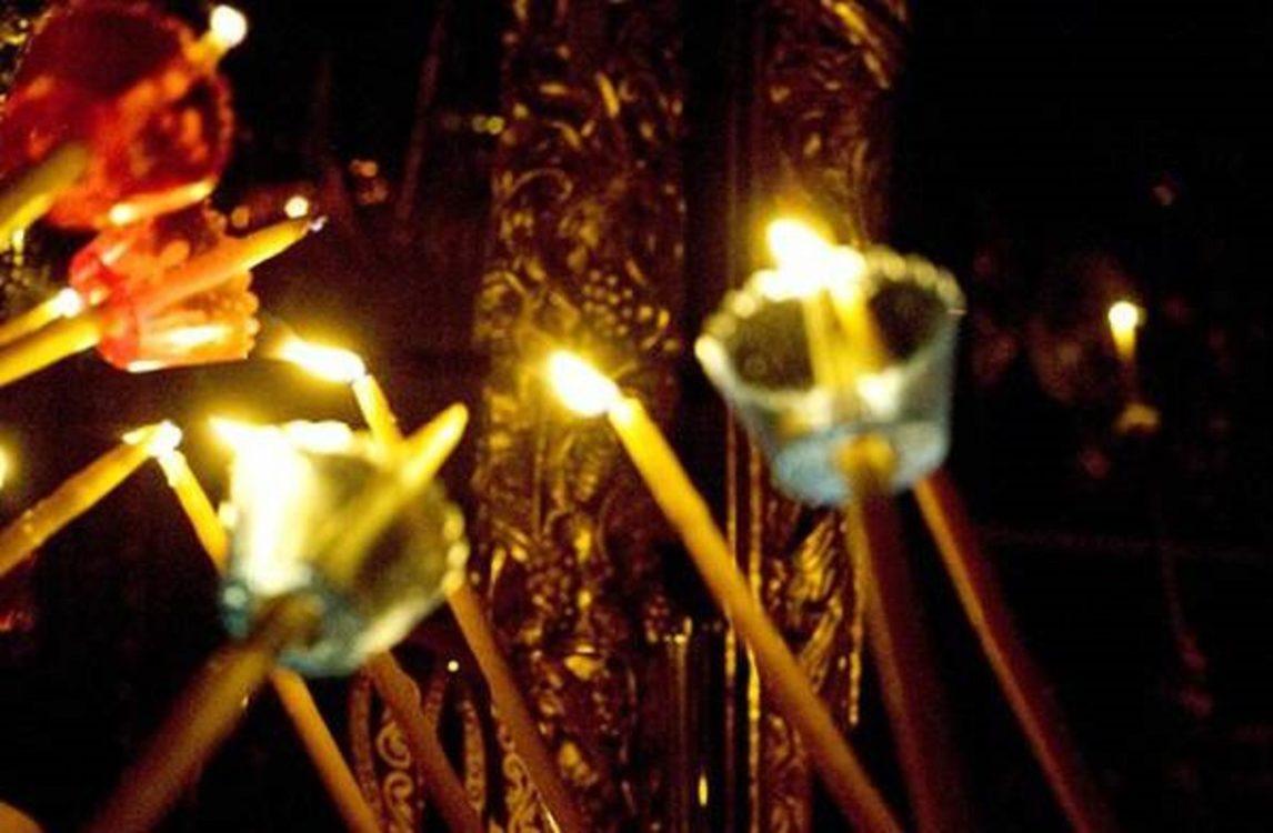 Άγιο Φως: Τι ώρα θα φτάσει στην Ελλάδα