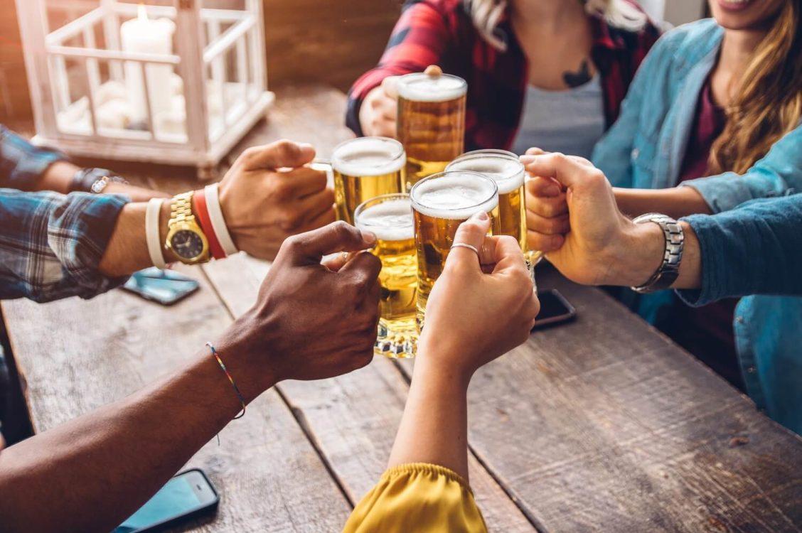 Κορονοϊός Άνοιγμα εστίασης: Πώς θα ανοίξουν εστιατόρια, καφέ και μπαρ – Ωράρια