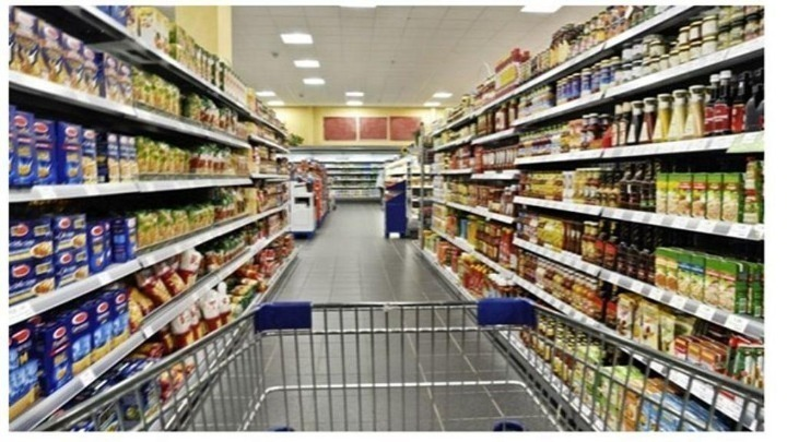 Οι αλλαγές που έρχονται στο χώρο των σούπερ μάρκετ