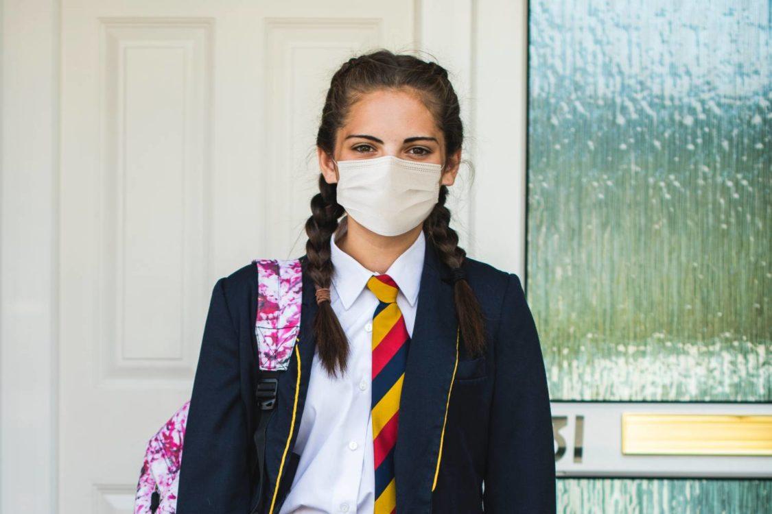 Σχολεία – Κρούσματα: Πόσα παιδιά βρέθηκαν θετικά στον κορονοϊό μέσα σε μία εβδομάδα