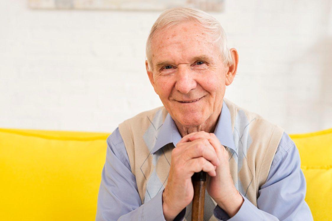Αναδρομικά: Πότε θα γίνουν οι πληρωμές στους συνταξιούχους