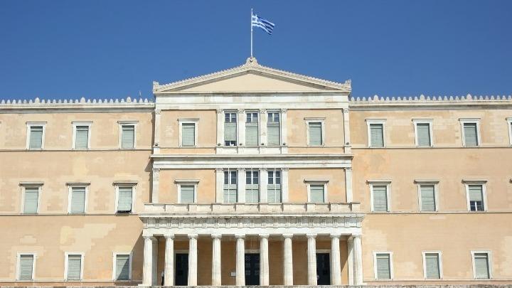 Συνέντευξη Τύπου για τον πανηγυρικό εορτασμό των 200 ετών από την Ελληνική Επανάσταση