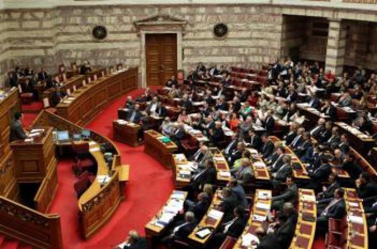ΣΥΡΙΖΑ: Να επανέλθουν όλοι οι μαθητές στα Κέντρα Ξένων Γλωσσών δια ζώσης