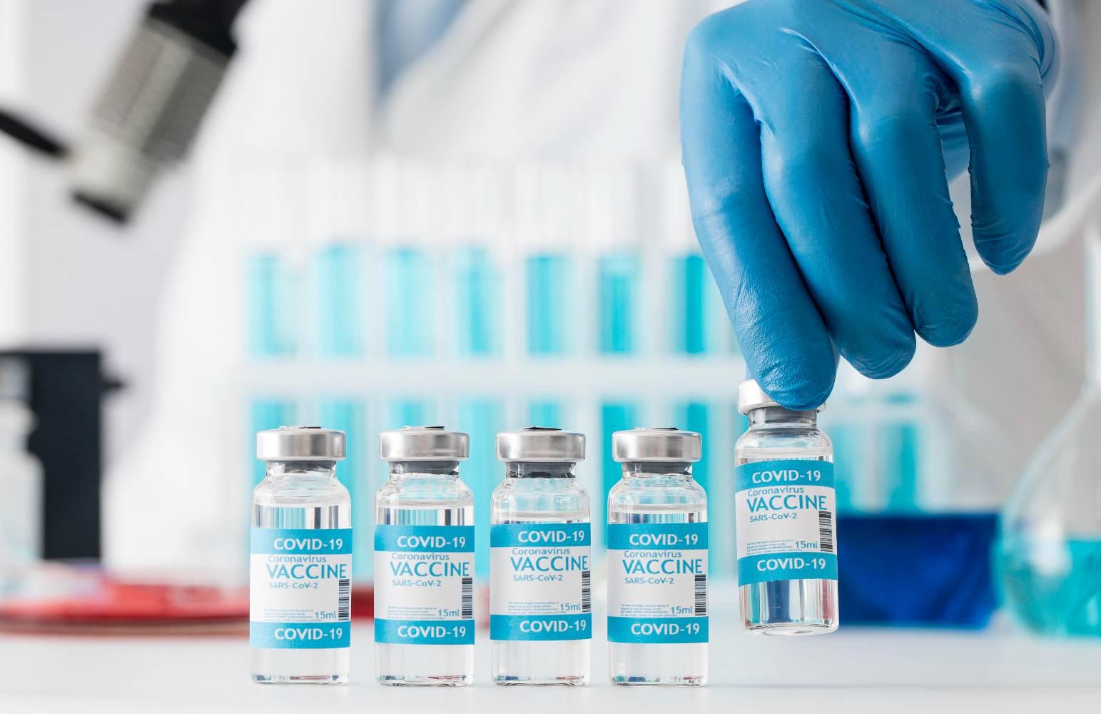 Υποχρεωτικός εμβολιασμός – Βορίδης: Τι είπε για απολύσεις και αναστολή