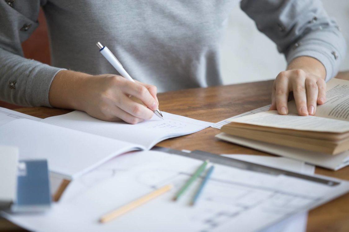 Προαγωγικές και απολυτήριες εξετάσεις: Τι αλλάζει φέτος