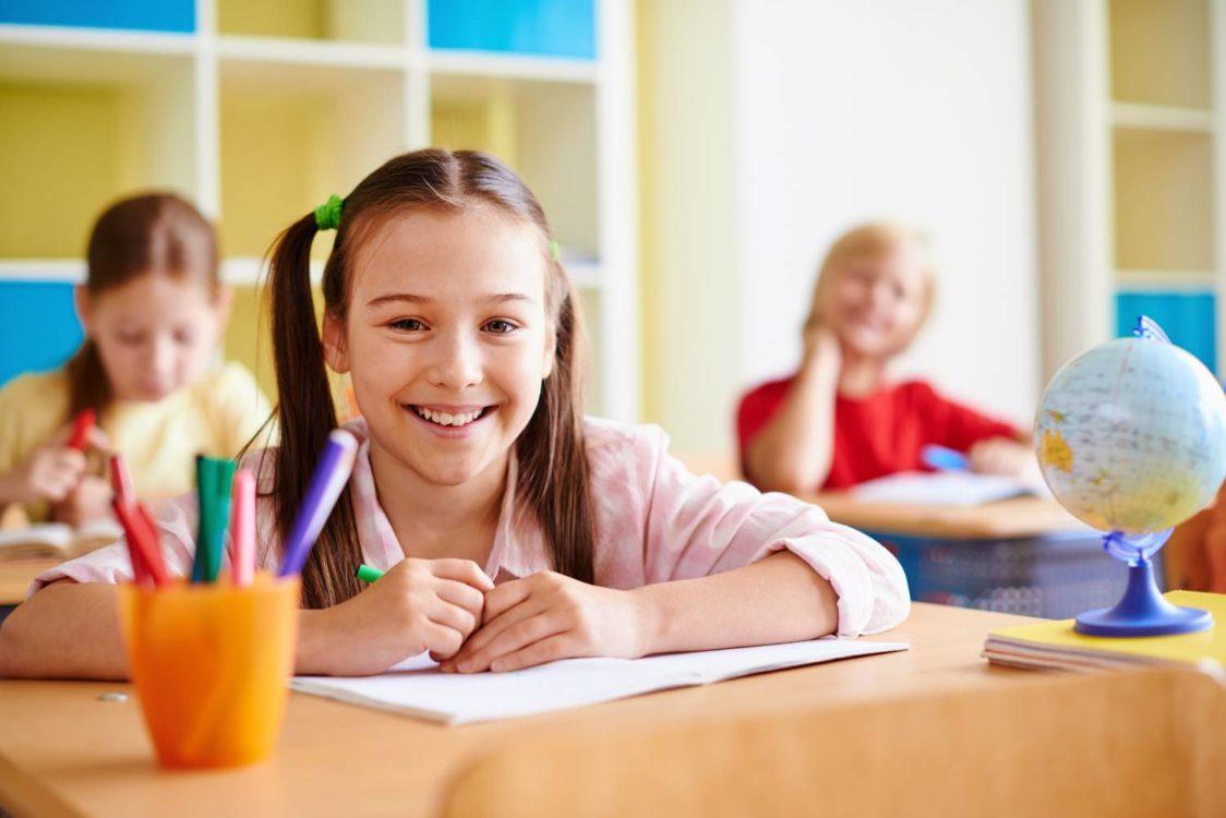 Αξιολόγηση – εκπαιδευτικοί: ΝΕΕΣ στάσεις εργασίας