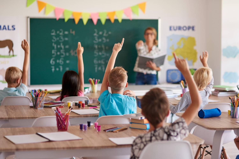 «Αυτοαξιολόγηση εκπαιδευτικού: Τα κακά και τα καλά μας»