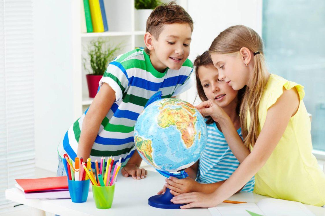 Σχολεία: Απαράδεκτο να κατατίθενται μηνύσεις κατά εκπαιδευτικών από γονείς
